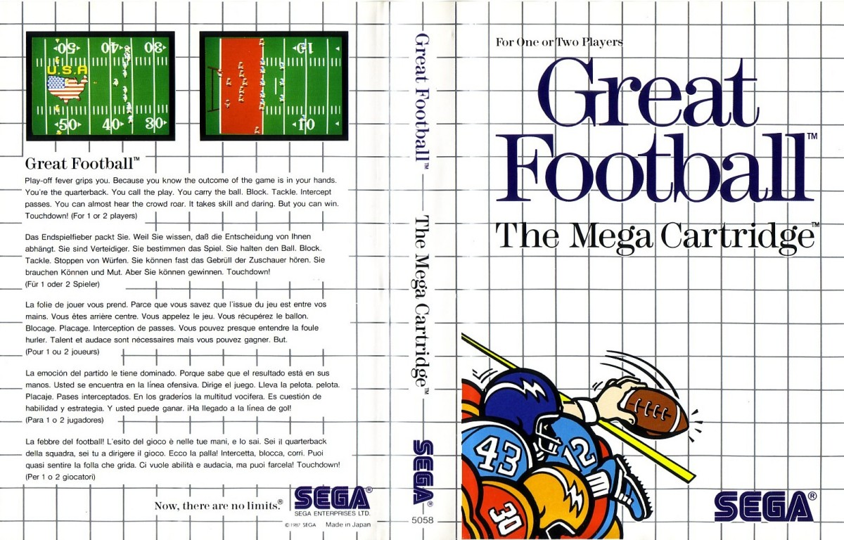 http://www.smspower.org/uploads/Scans/GreatFootball-SMS-EU-NoLimits.jpg
