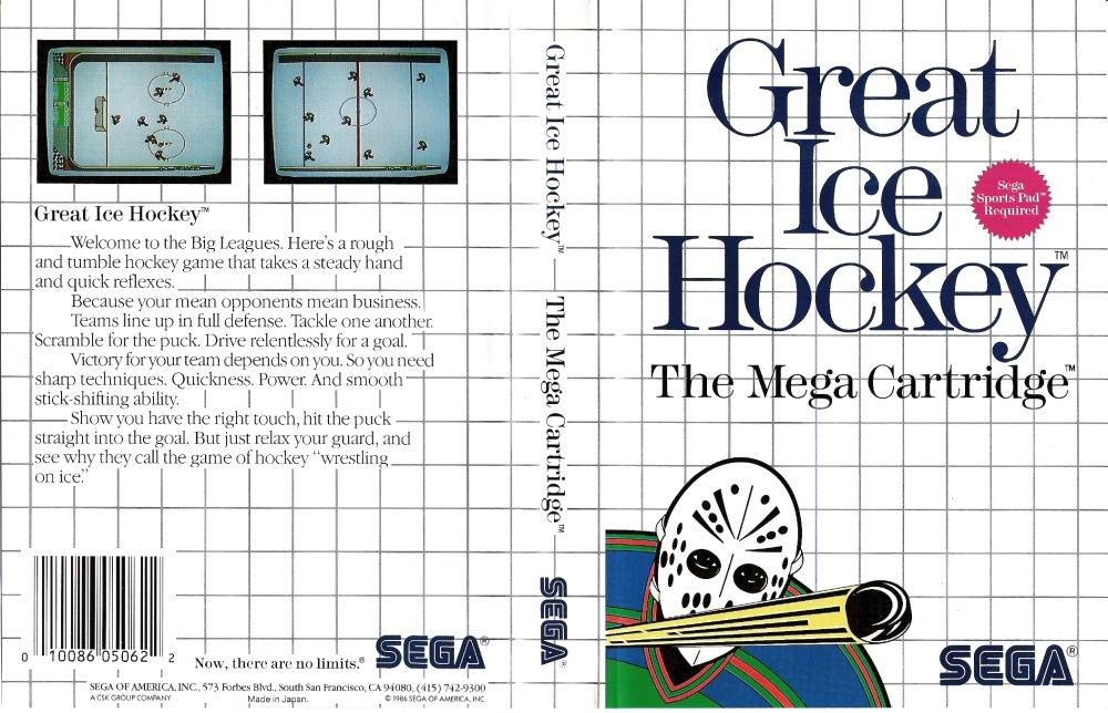 http://www.smspower.org/uploads/Scans/GreatIceHockey-SMS-US.jpg