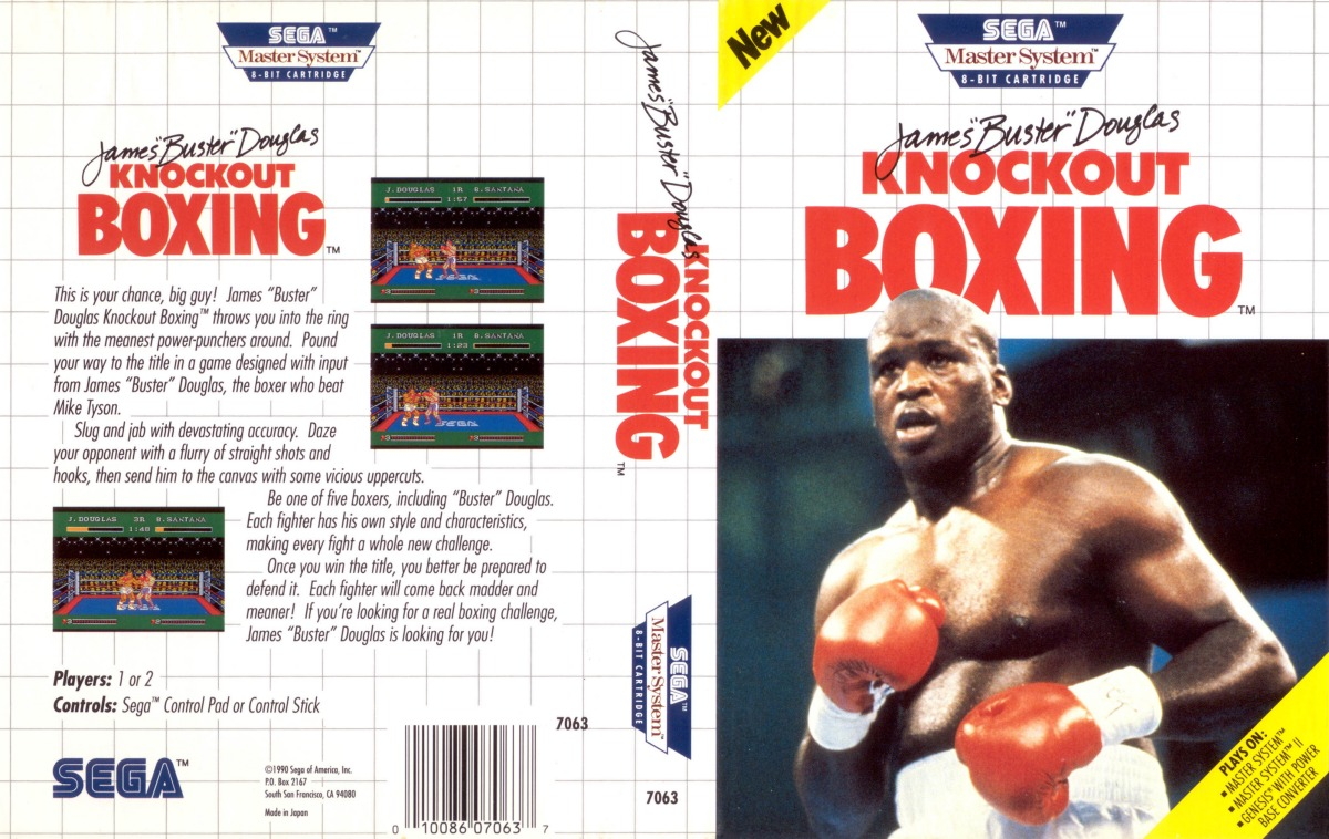 http://www.smspower.org/uploads/Scans/HeavyweightChamp-SMS-US-JamesBusterDouglasKnockoutBoxing.jpg