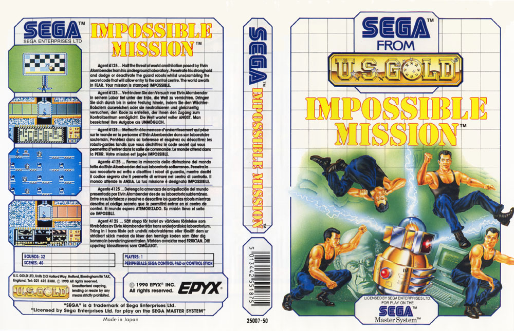 http://www.smspower.org/uploads/Scans/ImpossibleMission-SMS-EU.jpg