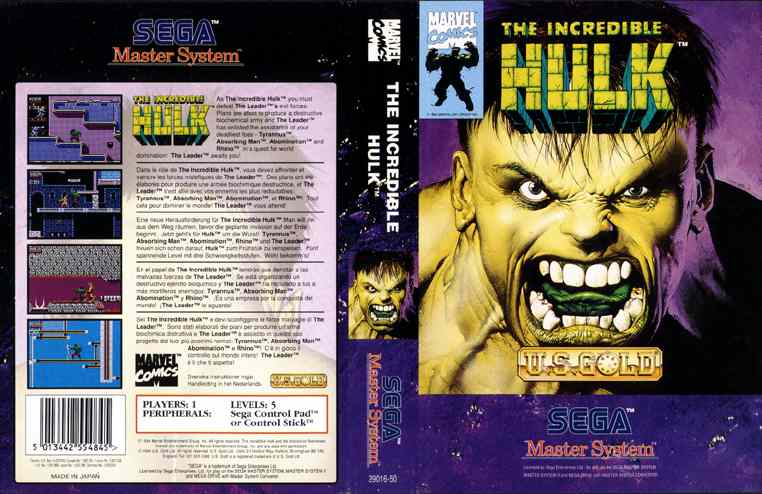 http://www.smspower.org/uploads/Scans/IncredibleHulk-SMS-EU.jpg