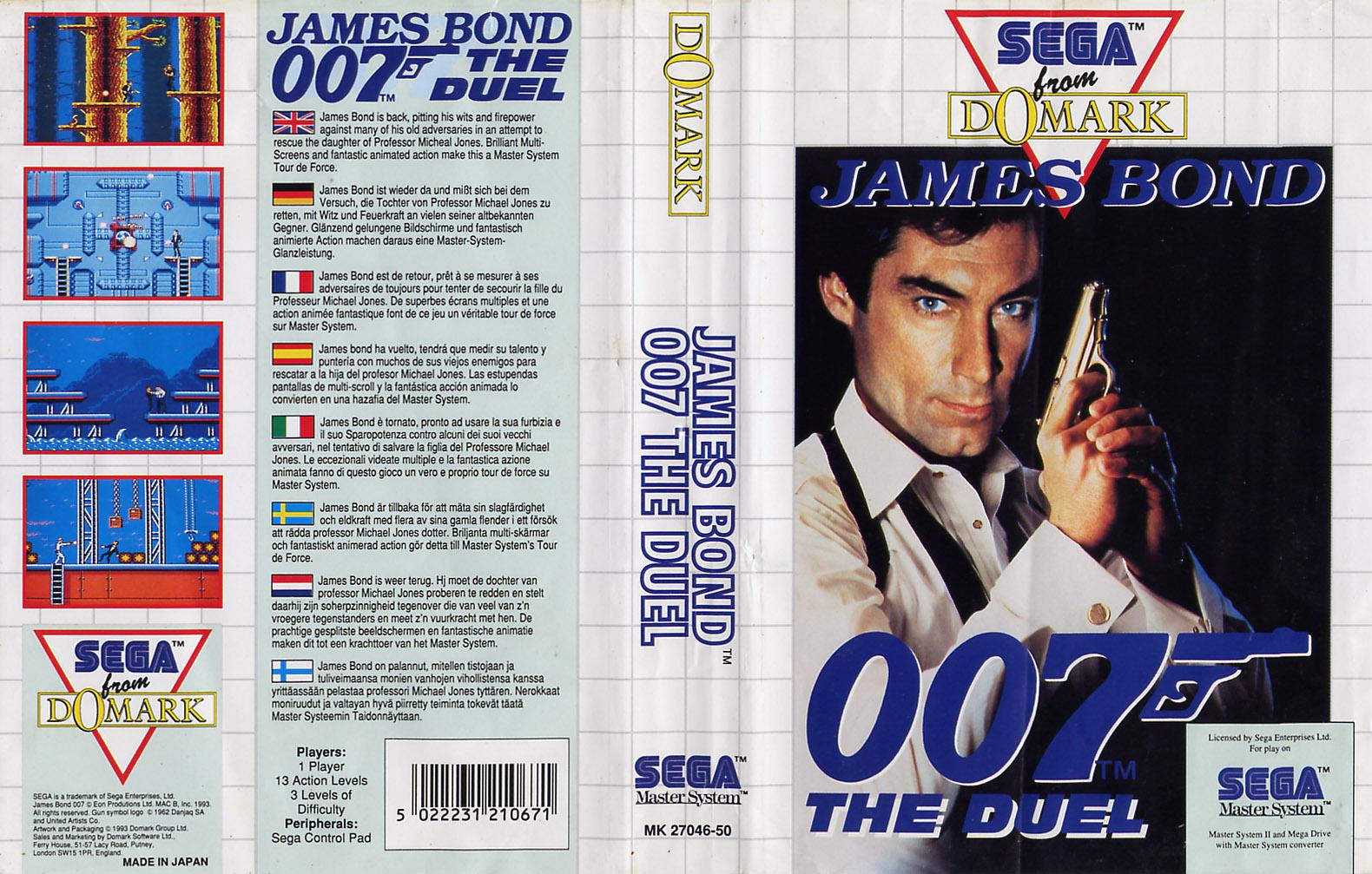 http://www.smspower.org/uploads/Scans/JamesBond007TheDuel-SMS-EU.jpg