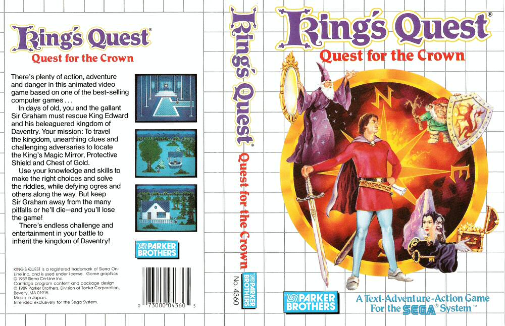 the quest on finding my real identity Flashback: the quest for identity, released just as flashback in some countries telling the story of hart finding out about the disguised aliens and all.