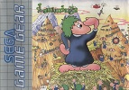 Lemmings -  EU -  Manual