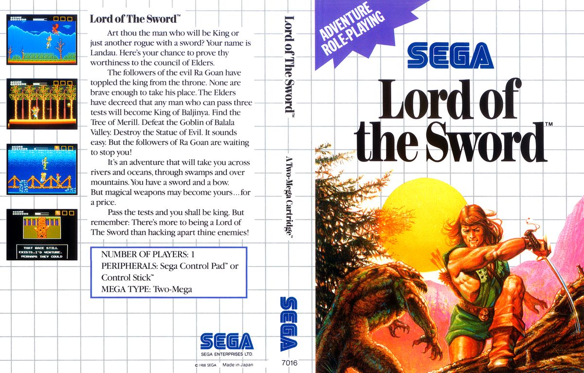 http://www.smspower.org/uploads/Scans/LordOfTheSword-SMS-EU-NoR.jpg