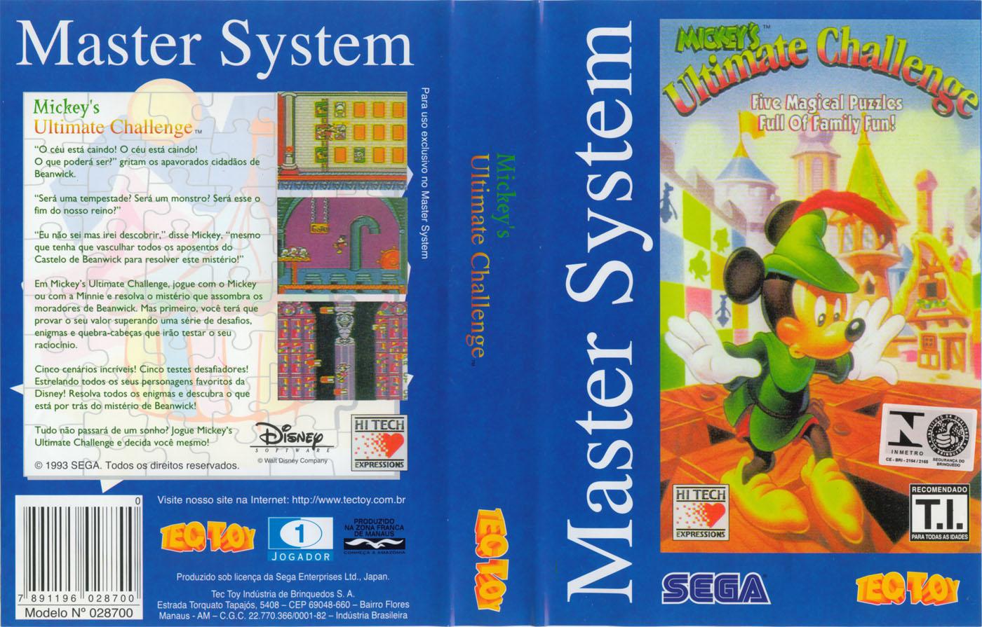 http://www.smspower.org/uploads/Scans/MickeysUltimateChallenge-SMS-BR.jpg