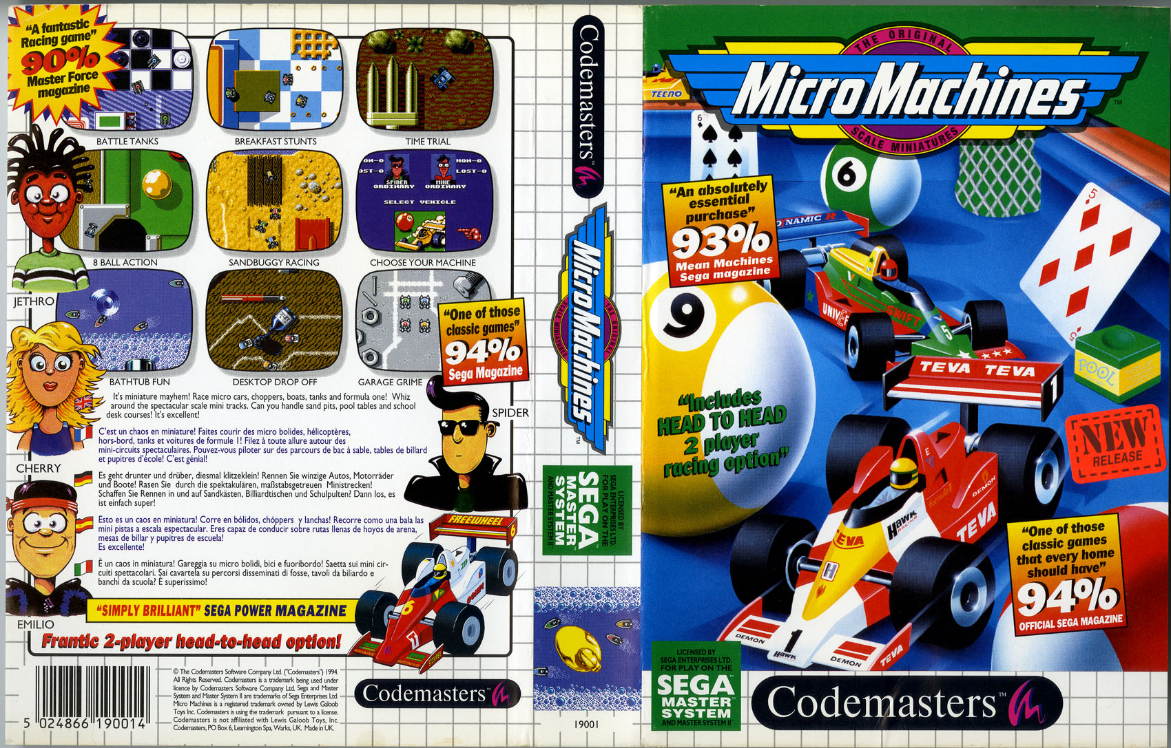 http://www.smspower.org/uploads/Scans/MicroMachines-SMS-EU-A.jpg