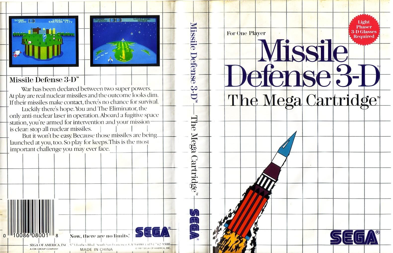 http://www.smspower.org/uploads/Scans/MissileDefense3D-SMS-US-MadeInChina.jpg