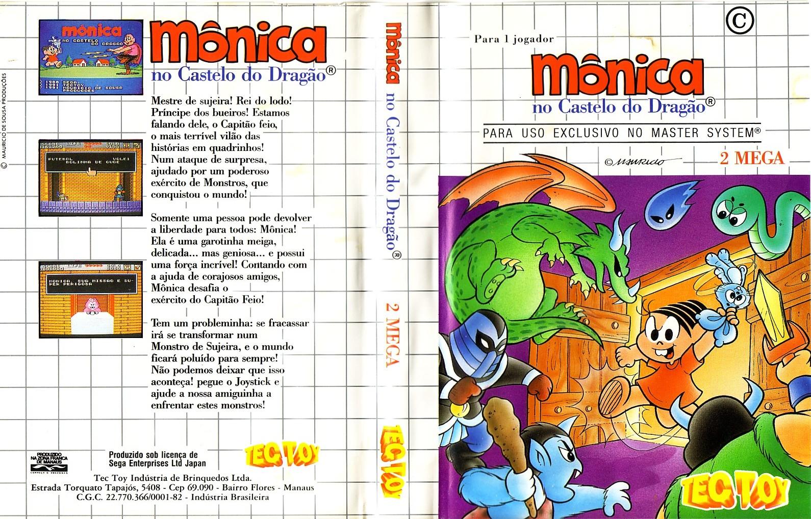 http://www.smspower.org/uploads/Scans/MonicaNoCasteloDoDragao-SMS-BR.jpg