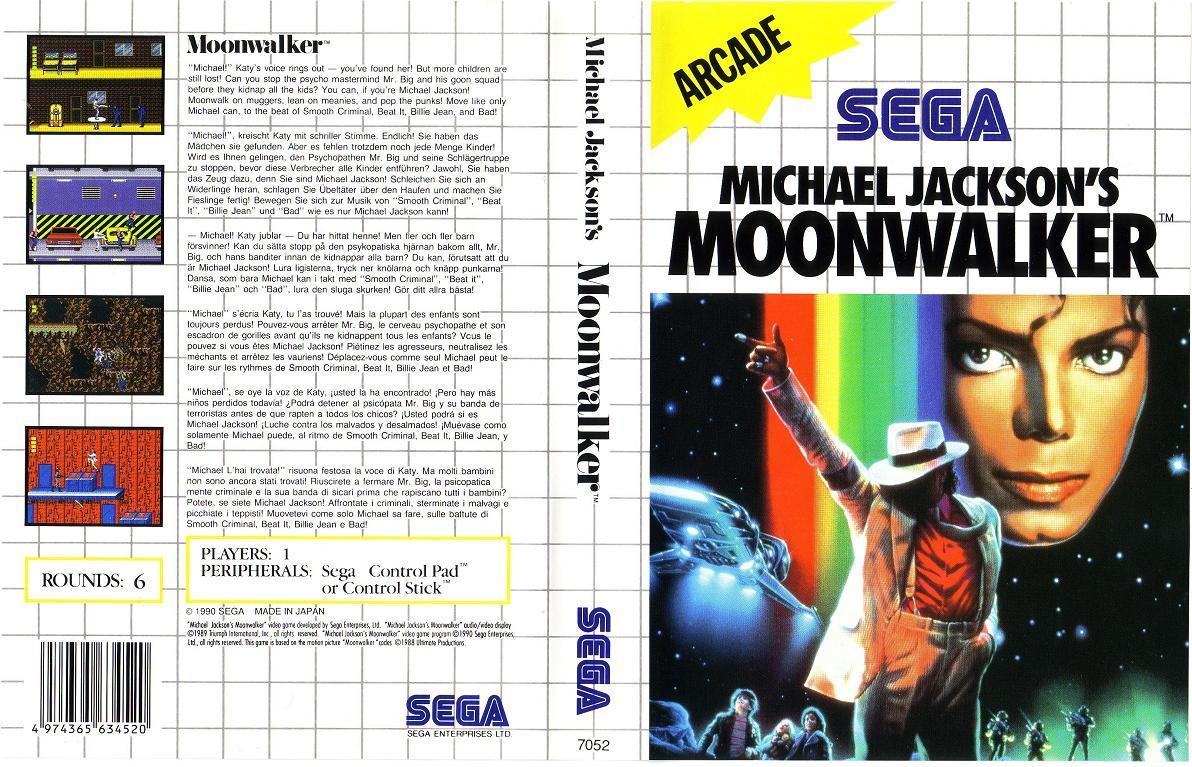 http://www.smspower.org/uploads/Scans/Moonwalker-SMS-EU-6Langs.jpg