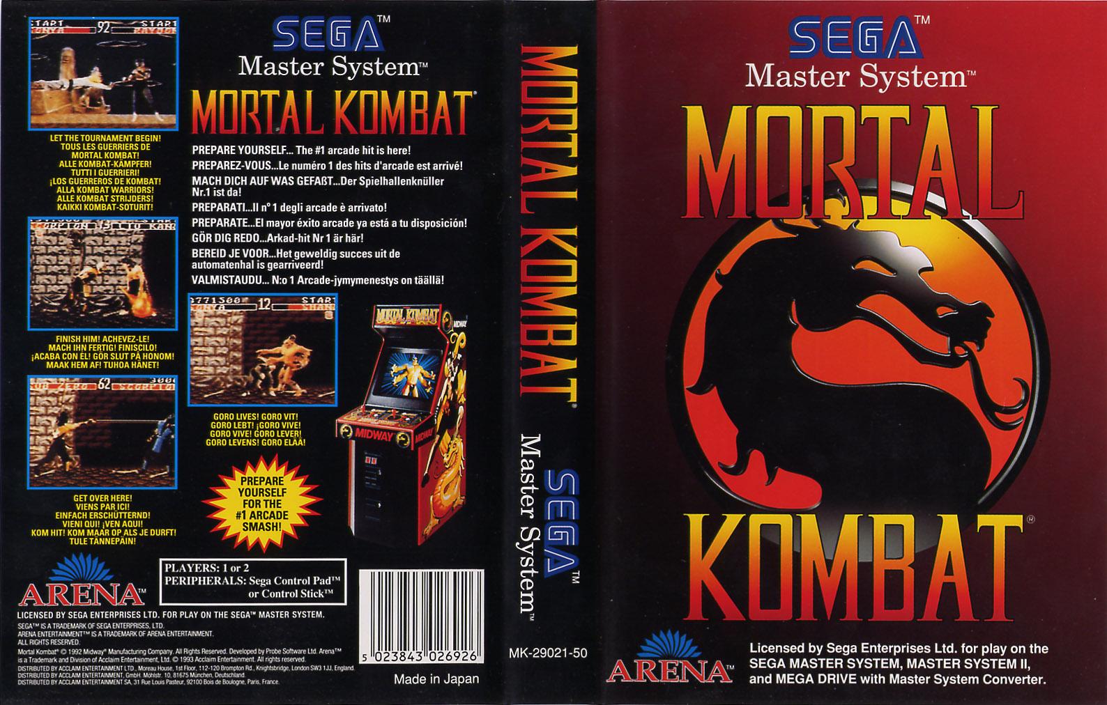 http://www.smspower.org/uploads/Scans/MortalKombat-SMS-EU.jpg