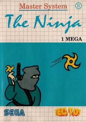 Ninja -  BR