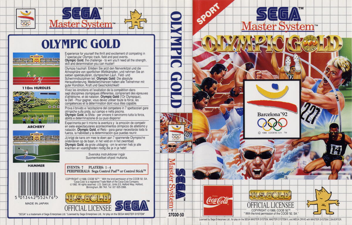 http://www.smspower.org/uploads/Scans/OlympicGold-SMS-EU.jpg