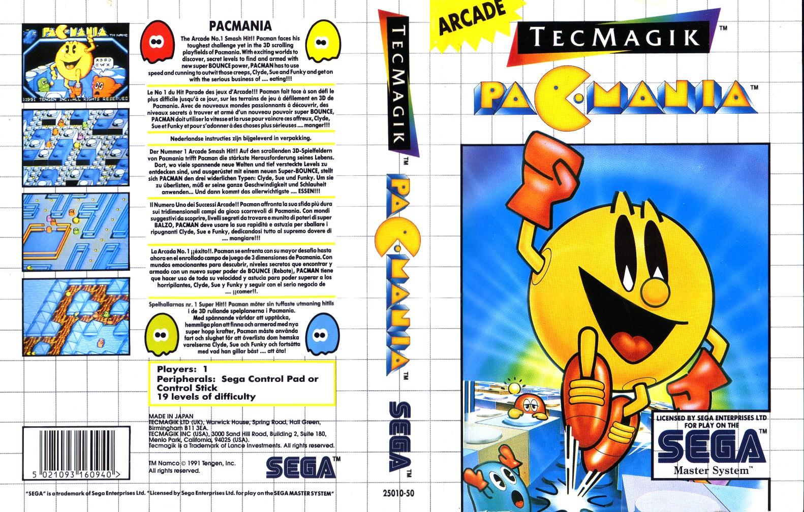 http://www.smspower.org/uploads/Scans/PacMania-SMS-EU.jpg