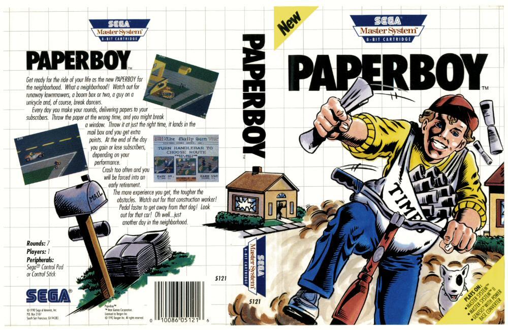 http://www.smspower.org/uploads/Scans/Paperboy-SMS-US.jpg