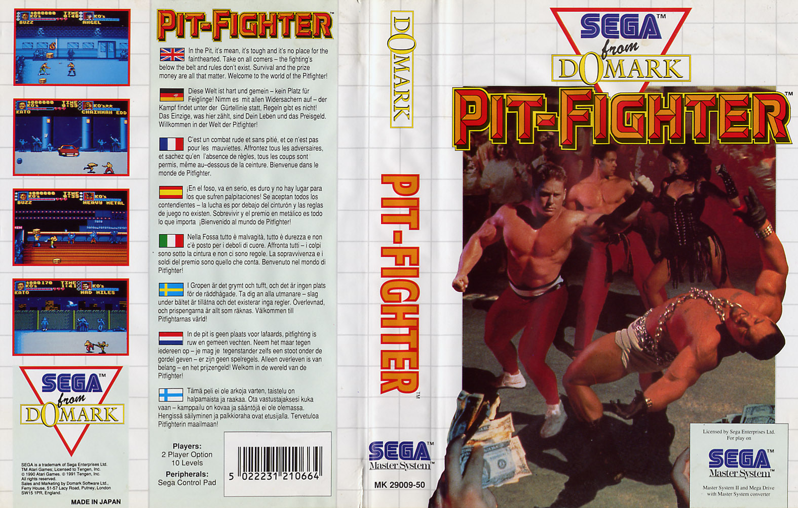 http://www.smspower.org/uploads/Scans/PitFighter-SMS-EU.jpg