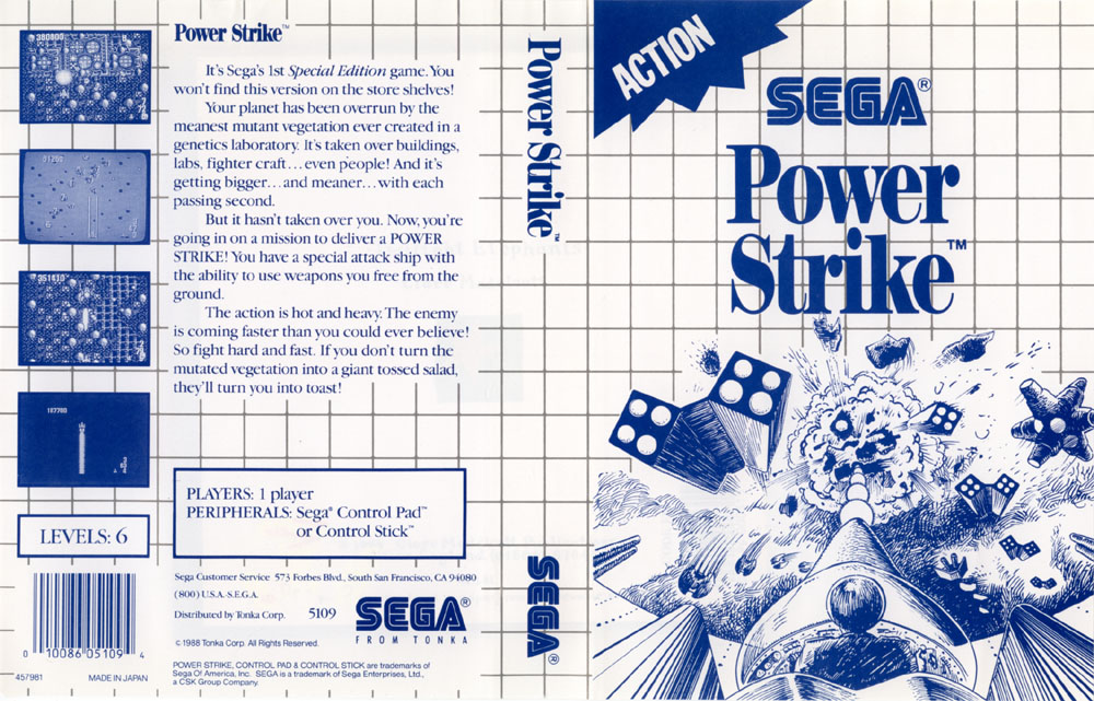 http://www.smspower.org/uploads/Scans/PowerStrike-SMS-US.jpg