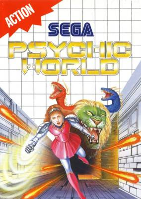 Test : Psychic World PsychicWorld-SMS-EU-medium