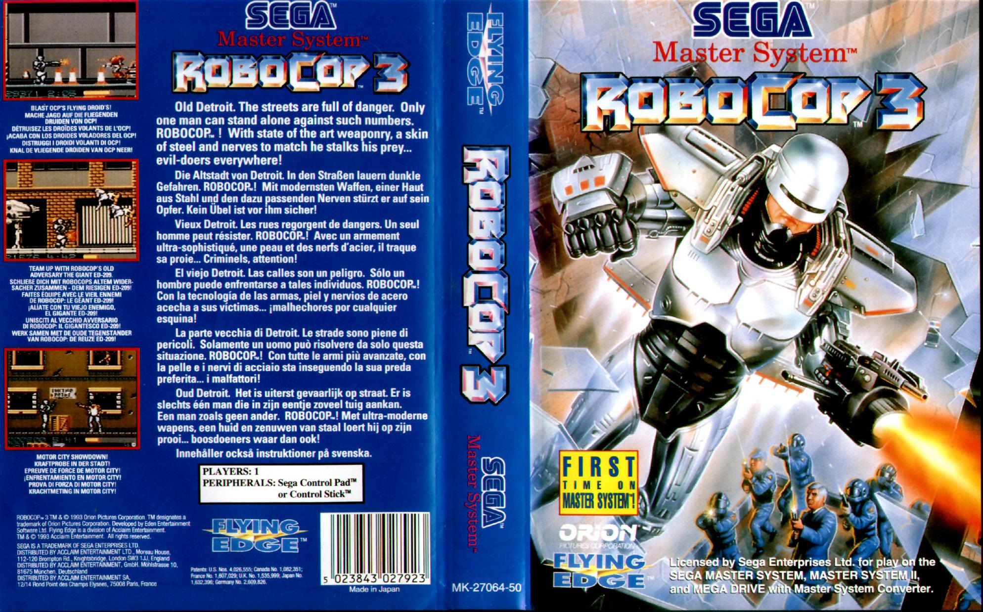 http://www.smspower.org/uploads/Scans/RoboCop3-SMS-EU.jpg