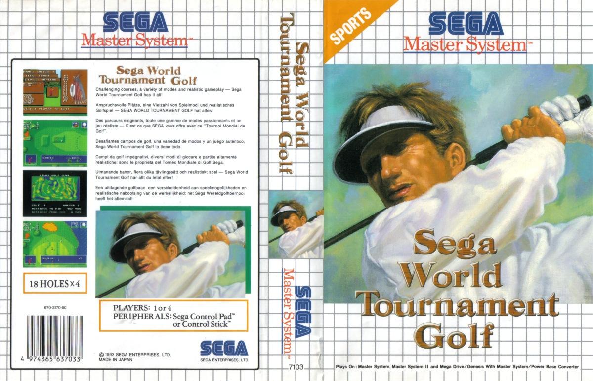 http://www.smspower.org/uploads/Scans/SegaWorldTournamentGolf-SMS-EU.jpg
