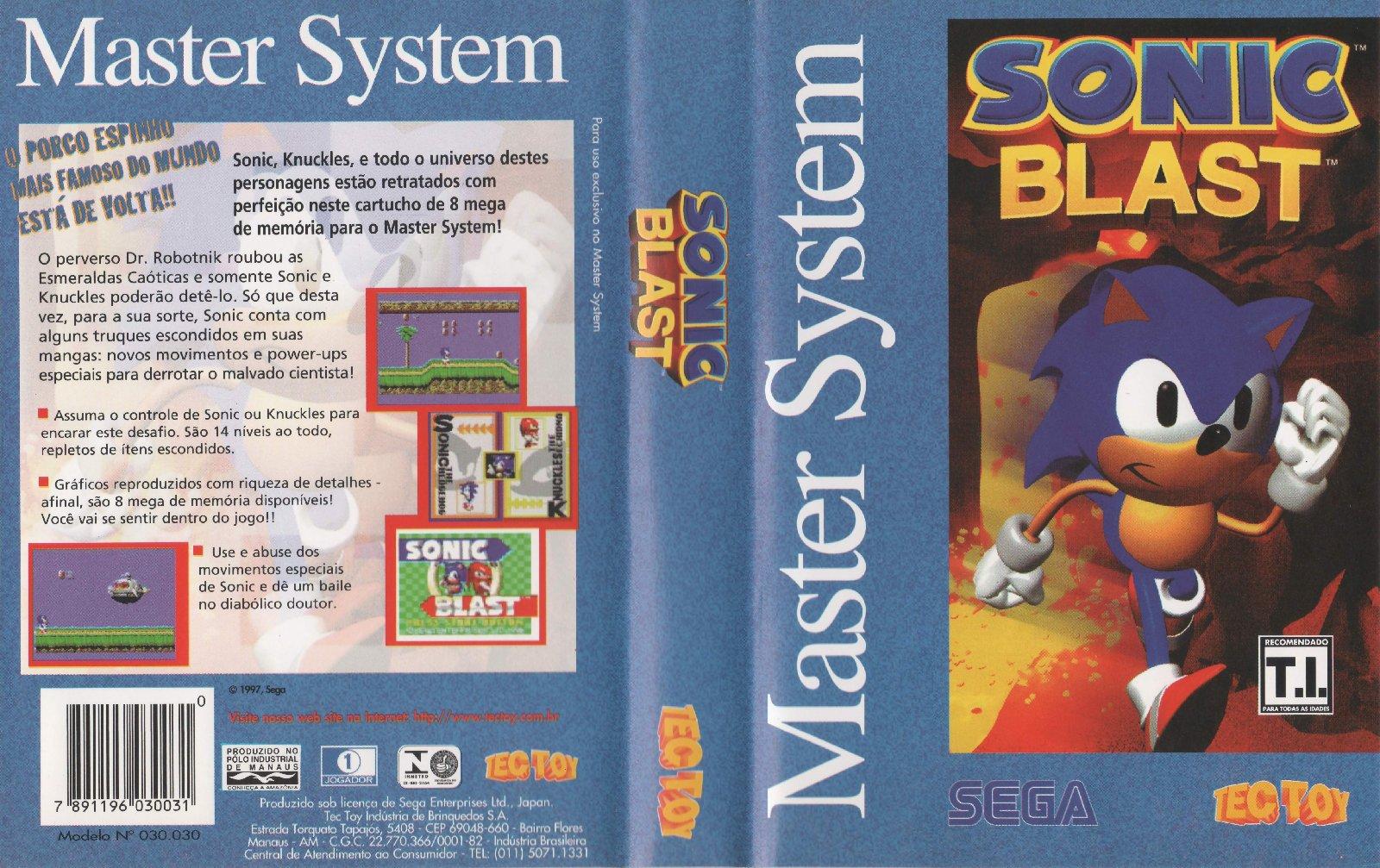 http://www.smspower.org/uploads/Scans/SonicBlast-SMS-BR-A.jpg
