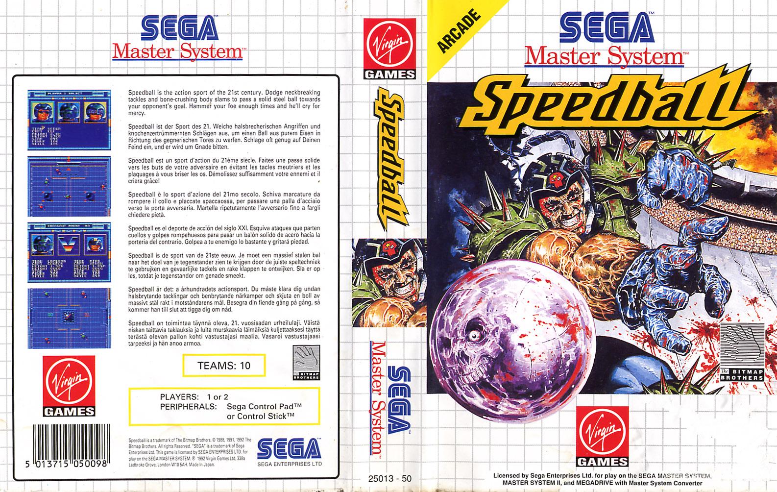 http://www.smspower.org/uploads/Scans/Speedball-SMS-EU-Virgin.jpg