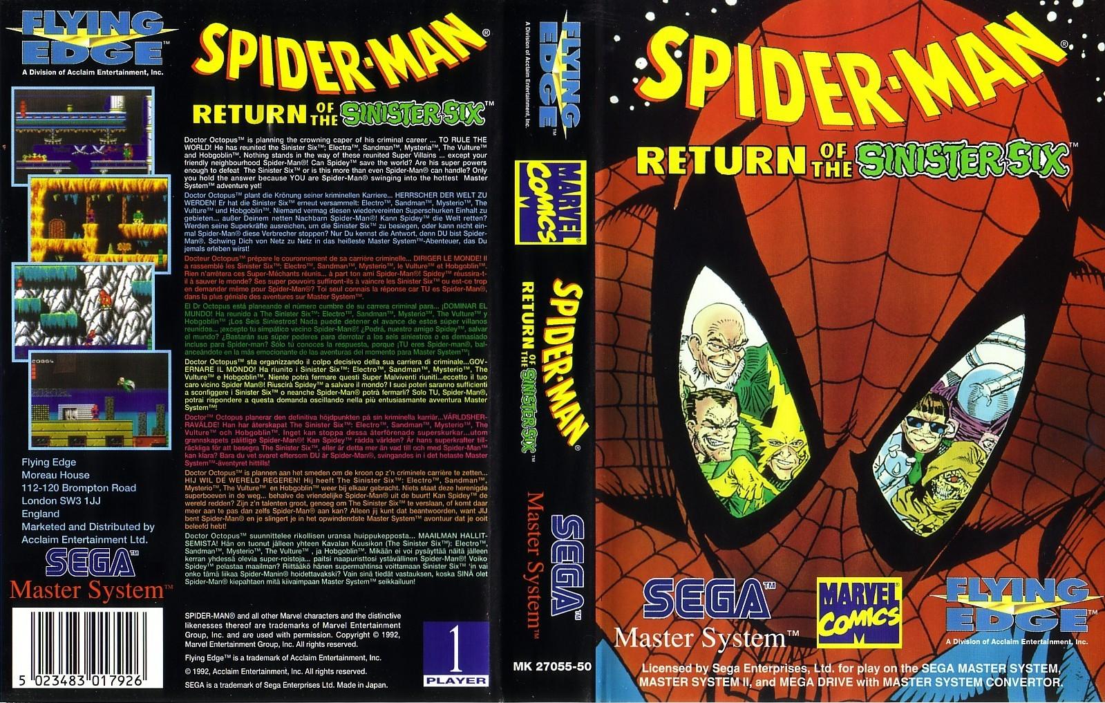 http://www.smspower.org/uploads/Scans/SpiderManReturnOfTheSinisterSix-SMS-EU.jpg
