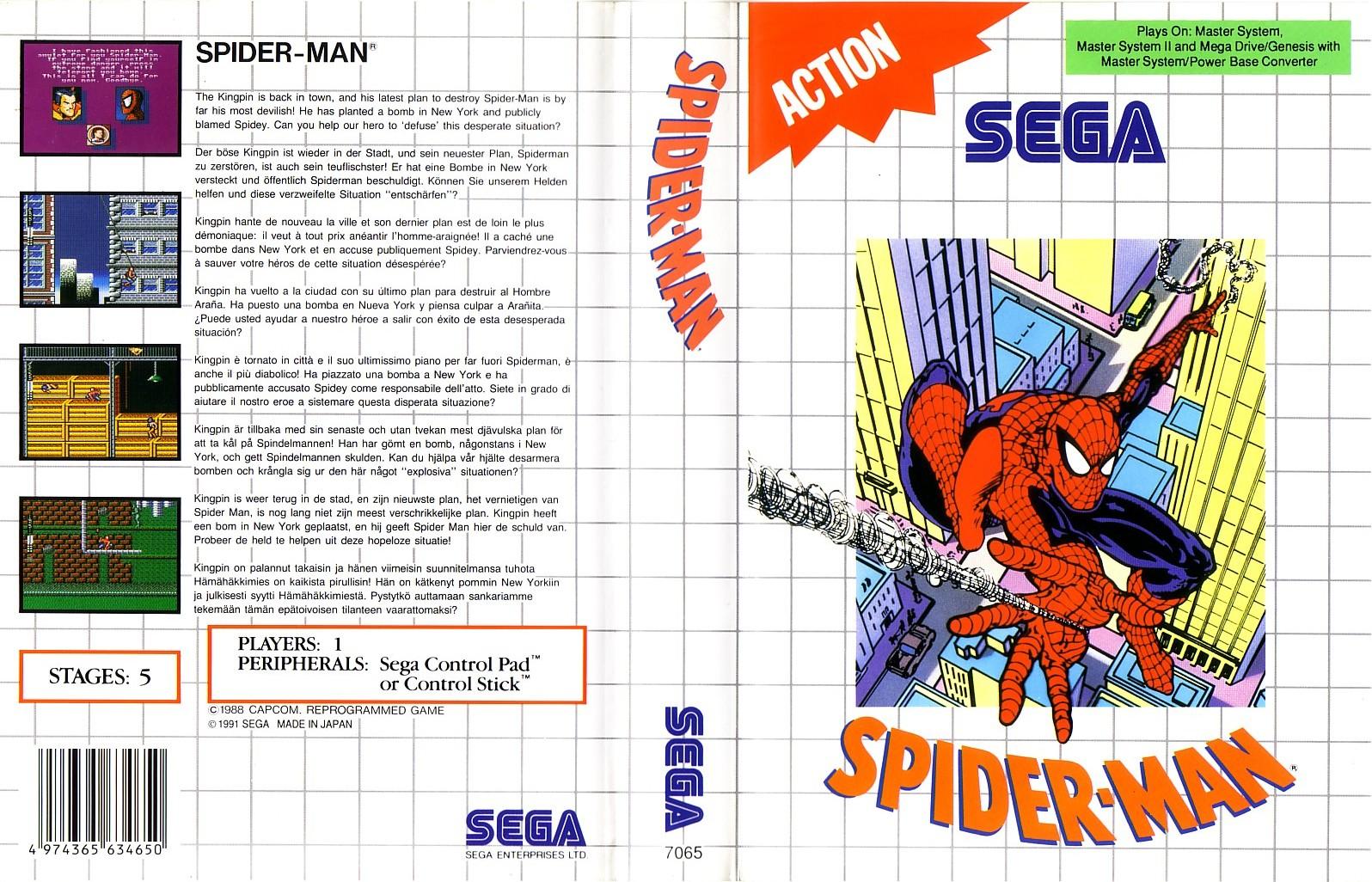http://www.smspower.org/uploads/Scans/SpiderManVsTheKingpin-SMS-EU-Capcom.jpg