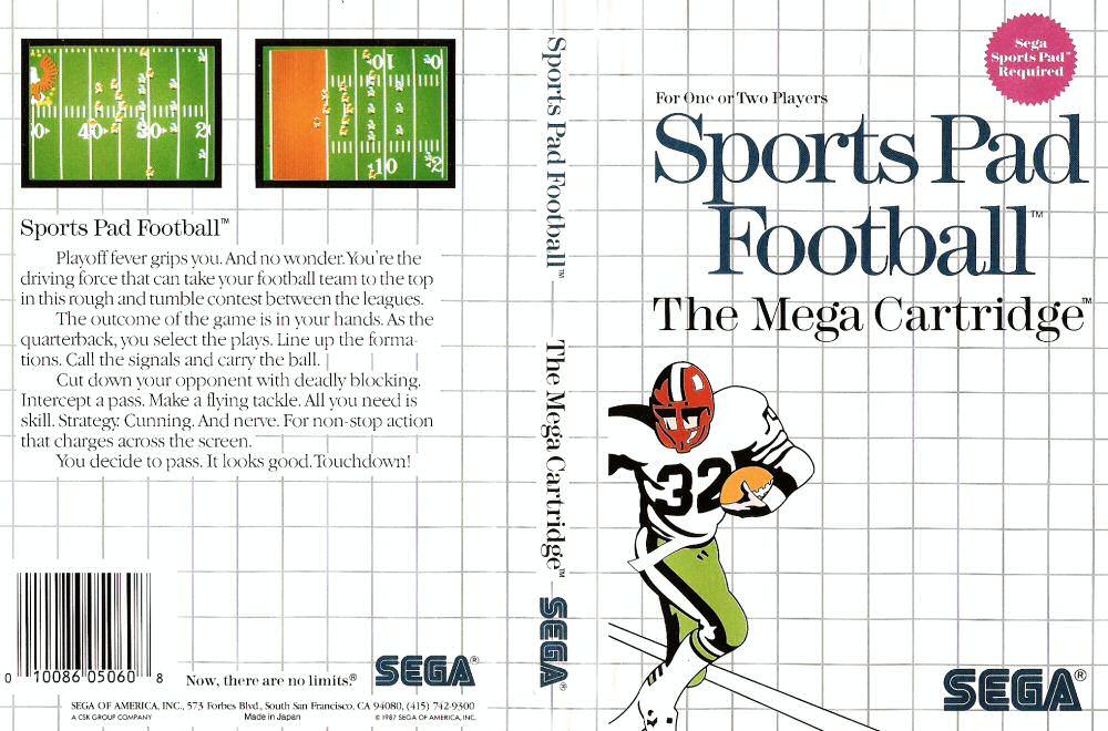 http://www.smspower.org/uploads/Scans/SportsPadFootball-SMS-US.jpg