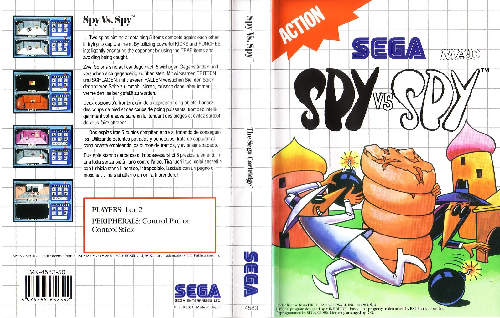 http://www.smspower.org/uploads/Scans/SpyVsSpy-SMS-EU-Cartridge-NoR.jpg