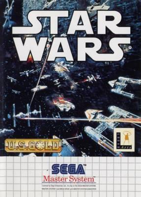 Star Wars -  EU