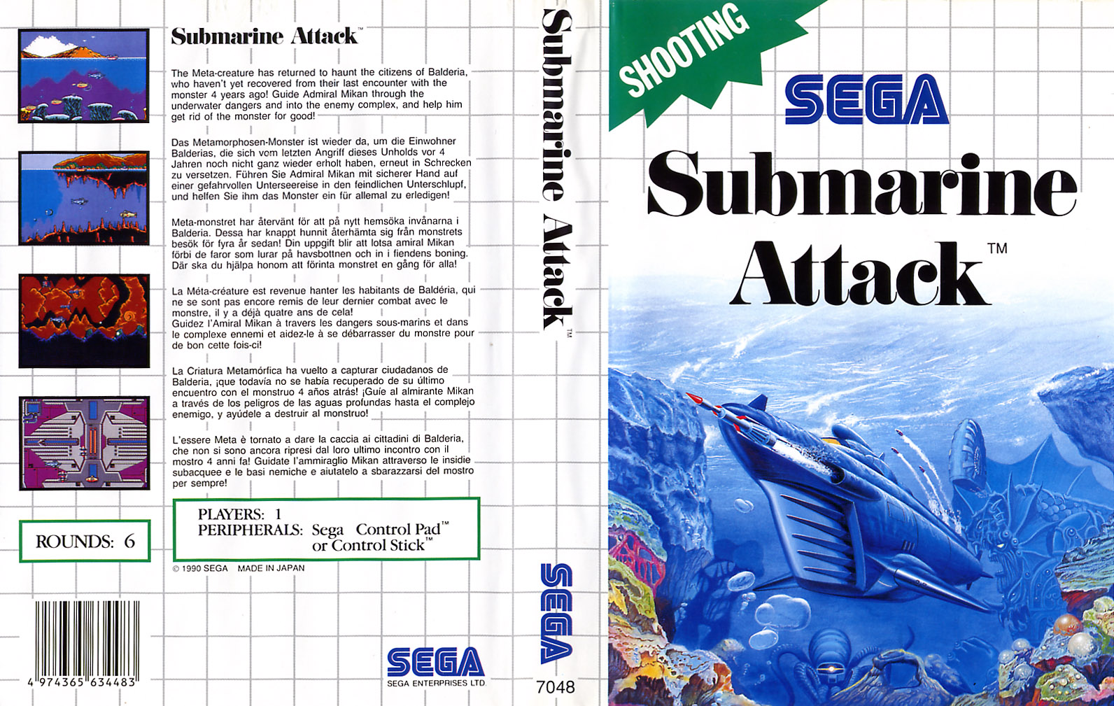 http://www.smspower.org/uploads/Scans/SubmarineAttack-SMS-EU.jpg