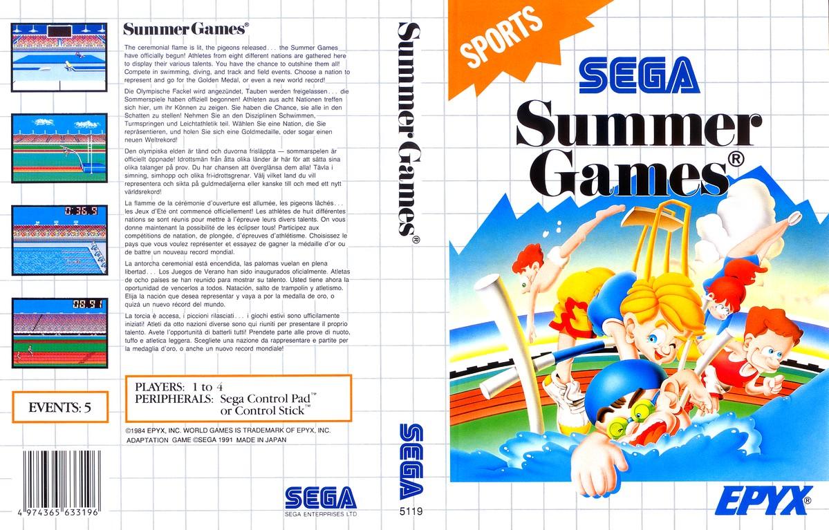 http://www.smspower.org/uploads/Scans/SummerGames-SMS-EU.jpg