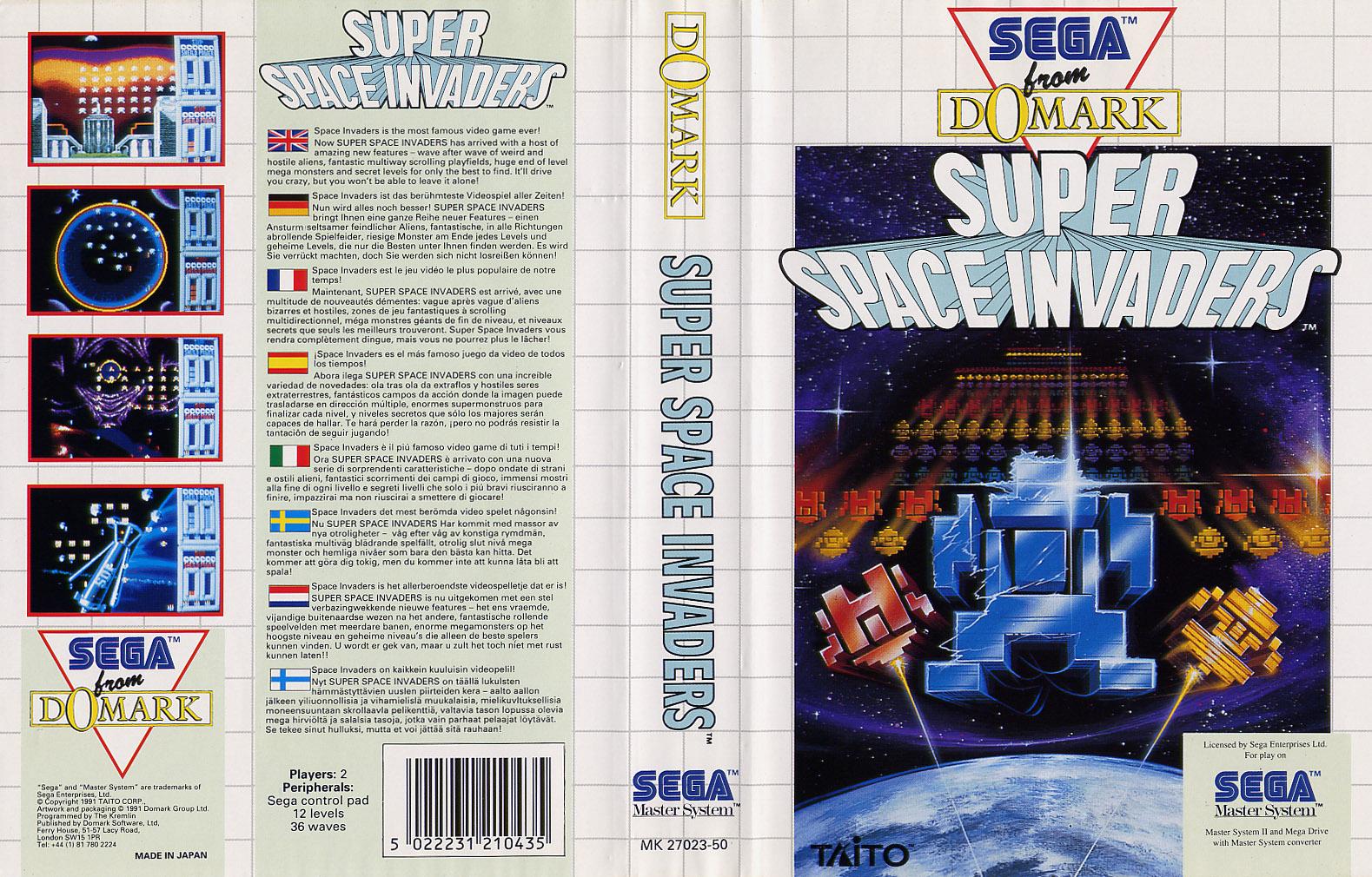http://www.smspower.org/uploads/Scans/SuperSpaceInvaders-SMS-EU.jpg
