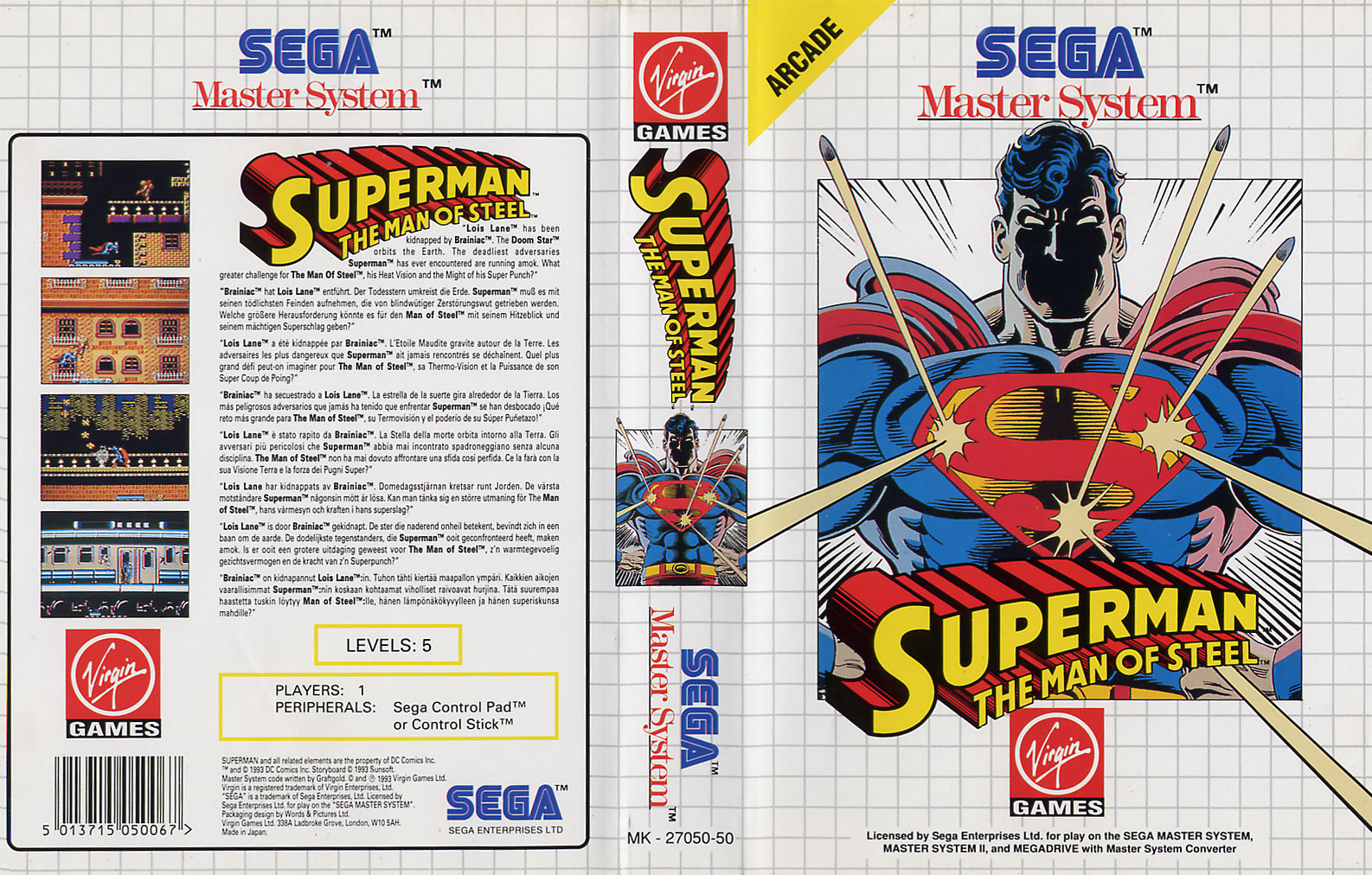http://www.smspower.org/uploads/Scans/Superman-SMS-EU.jpg