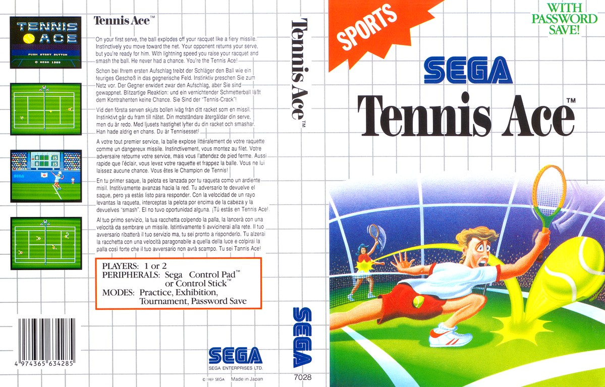 http://www.smspower.org/uploads/Scans/TennisAce-SMS-EU-NoR.jpg