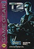 Terminator 2 Judgment Day -  US -  Manual
