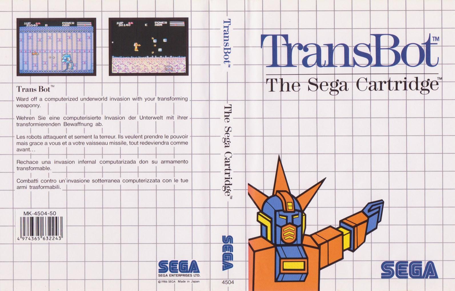 http://www.smspower.org/uploads/Scans/TransBot-SMS-EU-Cartridge-NoR.jpg