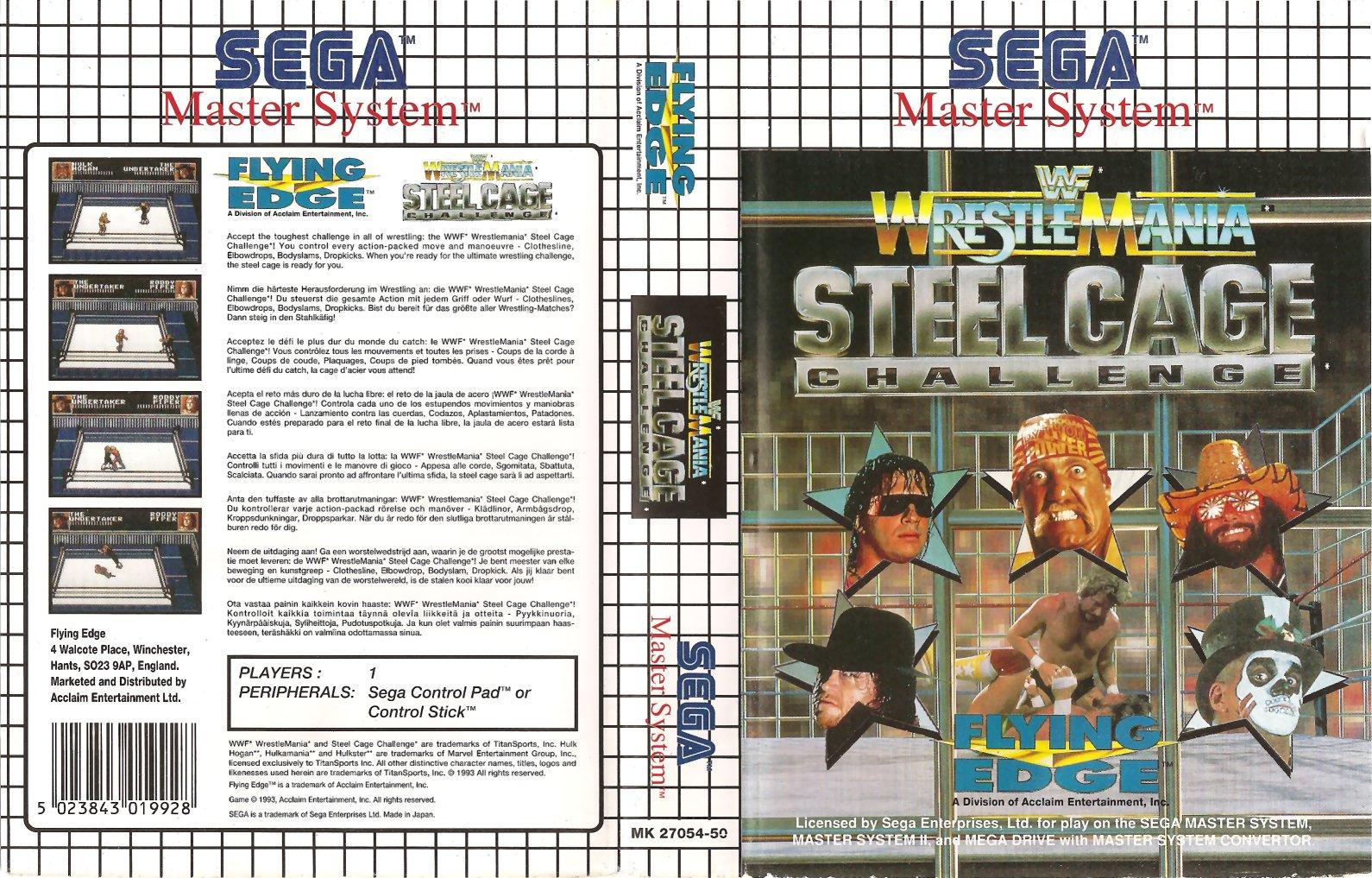 http://www.smspower.org/uploads/Scans/WWFWrestleManiaSteelCageChallenge-SMS-EU.jpg