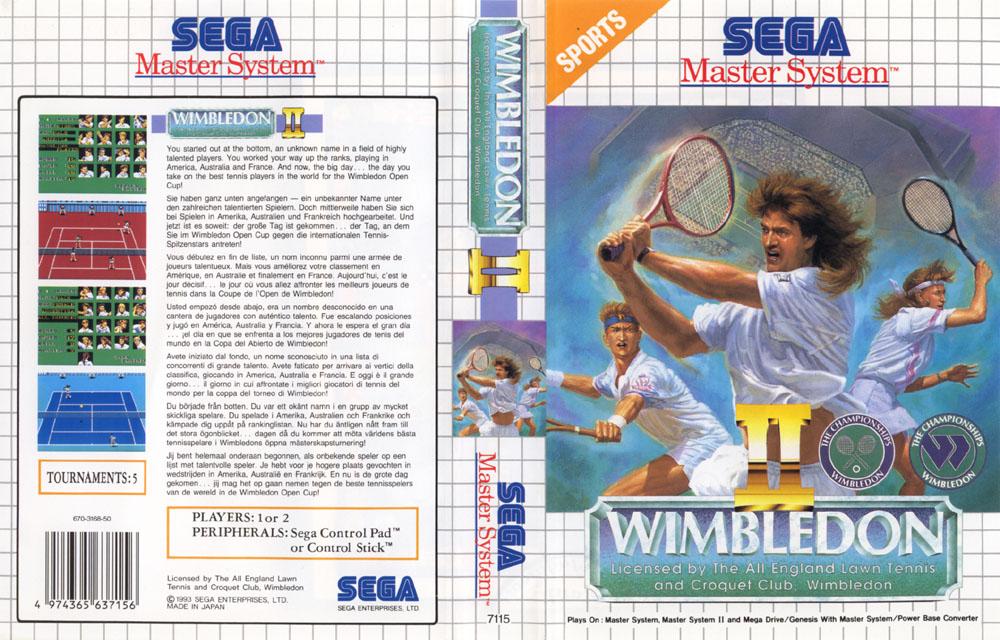 http://www.smspower.org/uploads/Scans/WimbledonII-SMS-EU.jpg