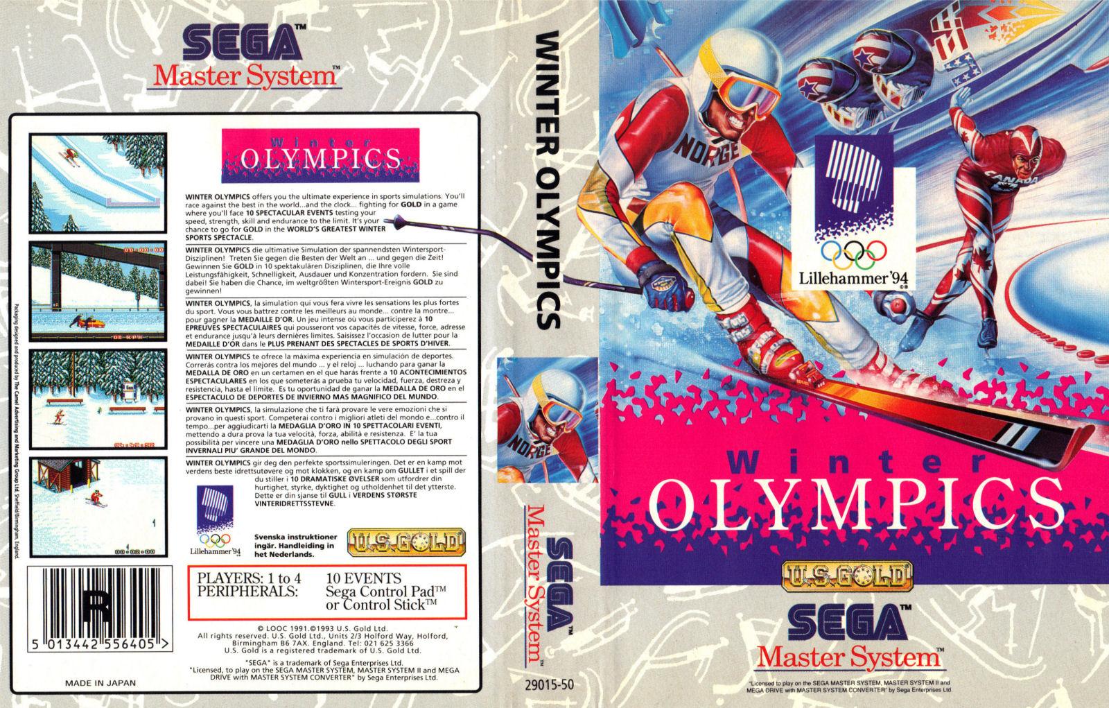http://www.smspower.org/uploads/Scans/WinterOlympics-SMS-EU.jpg