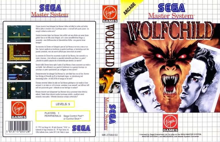 http://www.smspower.org/uploads/Scans/Wolfchild-SMS-EU.jpg