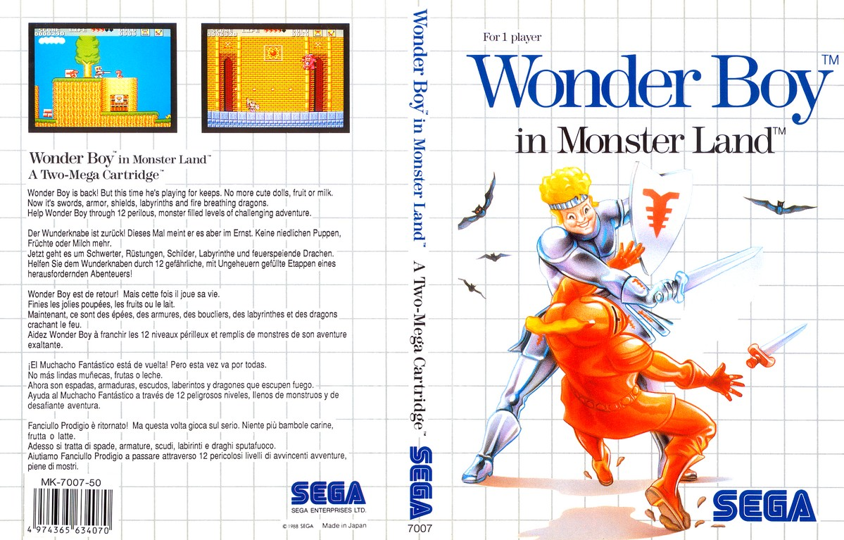 http://www.smspower.org/uploads/Scans/WonderBoyInMonsterLand-SMS-EU-NoR.jpg